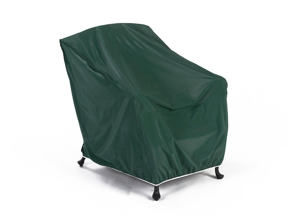 CoverMates Outdoor Chair Cover