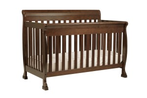 5 Best 4 in 1 Convertible Crib – Perfect for your little angel