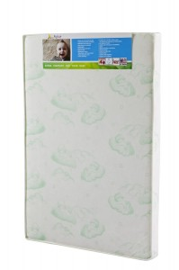 5 Best Dream On Me Playard Mattress – Comfortable sleep for baby, easy life for parent
