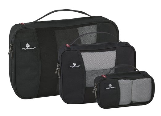 Eagle Creek Travel Gear Pack-It Cube Set