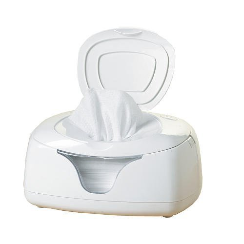 Especially for Baby Wipe Warmer With Light