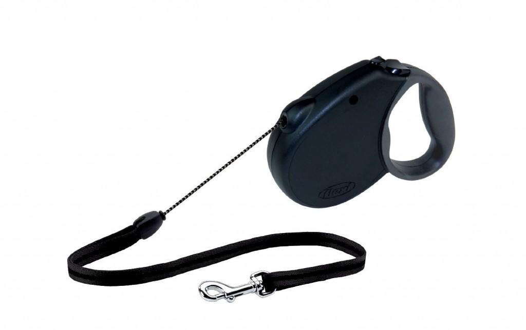 Flexi Freedom Retractable Cord Dog Leash