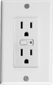 5 Best Wireless Lighting Control Duplex Receptacles – Transforming Home into a Smart Home