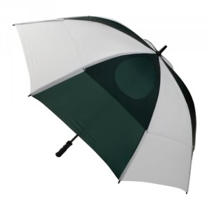 5 Best Gustbuster Golf Umbrella – Your reliable solution to keep dry on the green
