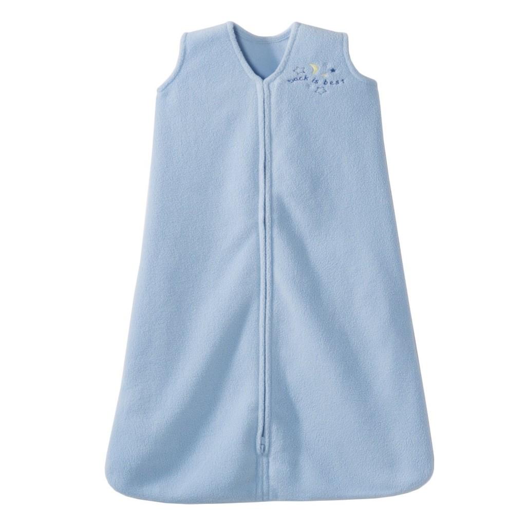 HALO SleepSack Micro-Fleece