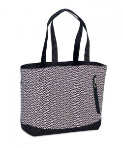 5 Best Travel Tote – Keep all the essentials you need on the go at hand