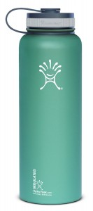 5 Best Hydro Flask Insulated Water Bottle – Safe way to keep your hydrated