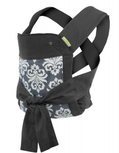 5 Best Baby Carrier – Keep your baby close and happy