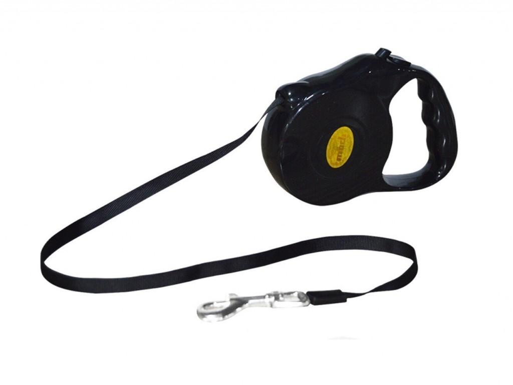 Ipow Retractable Belt Pet Dog Leash