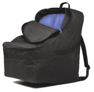 5 Best Car Seat Travel Bag – Traveling with car seat is a breeze