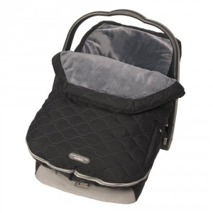 5 Best JJ Cole Bundle Me – Must have for a winter baby