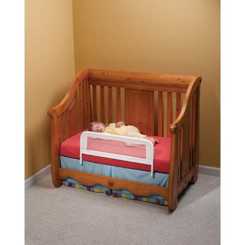 KidCo Convertible Crib