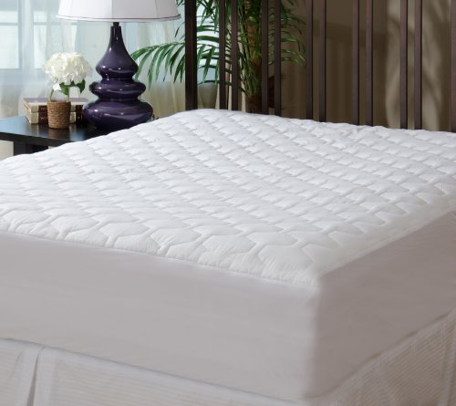 Mattress Pad Cover