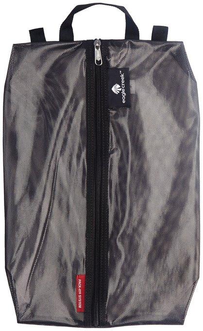 Miamica Shoe Bag