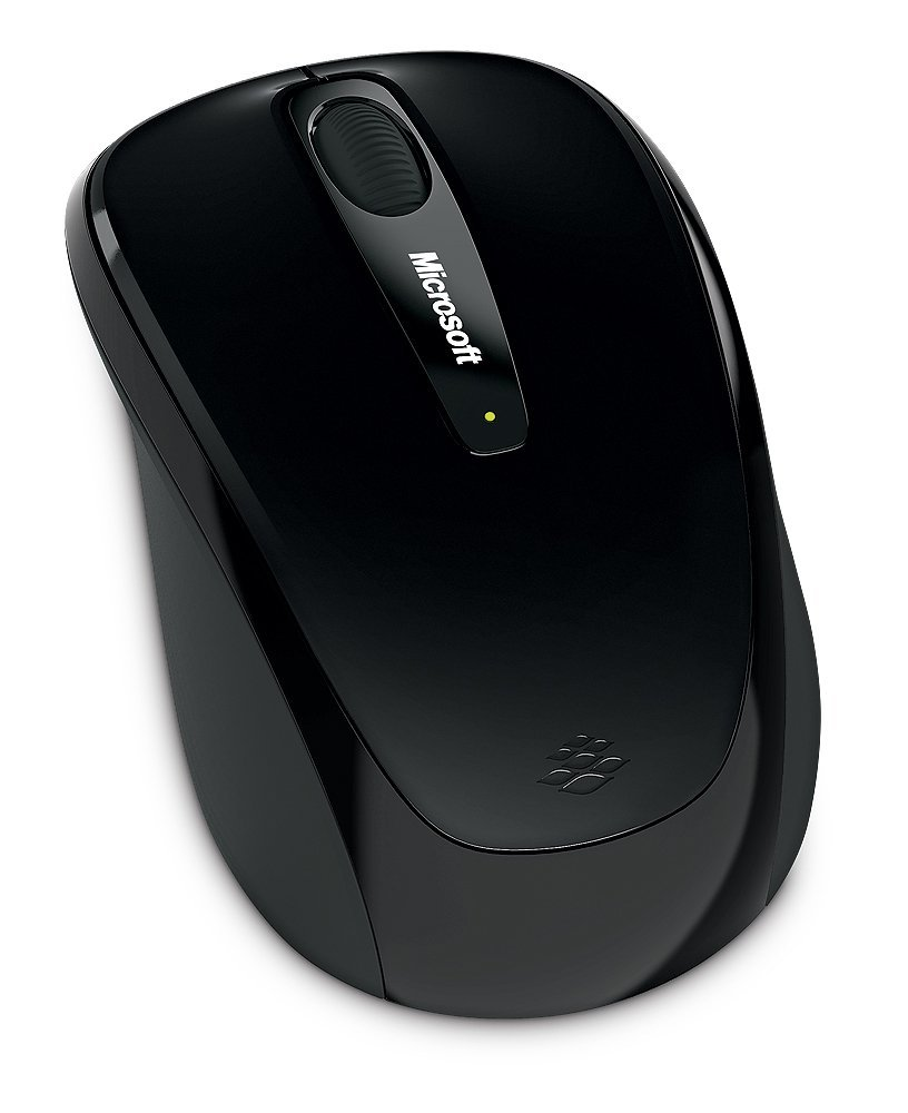 Microsoft Wireless