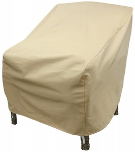 5 Best Patio Chair Cover – Your patio chair will always look like new
