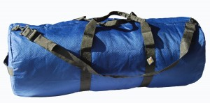 5 Best Northstar Duffle Bag – Well made, practical and durable