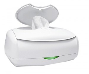 5 Best Prince Lionheart Wipes Warmer – Environmentally conscious way to wipe