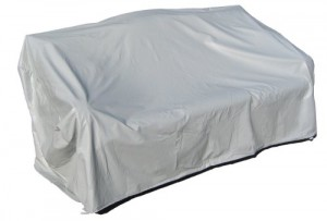 5 Best Patio Sofa Cover – Protect your patio sofa in an easy way