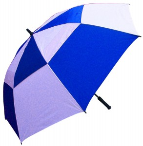5 Best Golf Umbrella – Enjoy your great day without having to worry about the weather