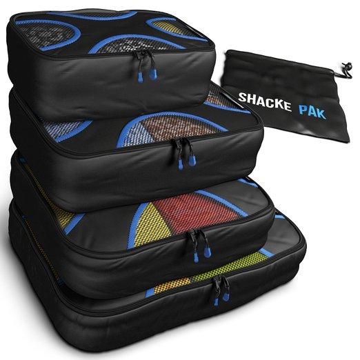 Shacke™ Pak