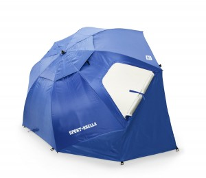 5 Best Beach Umbrella – Must have during the days on beach