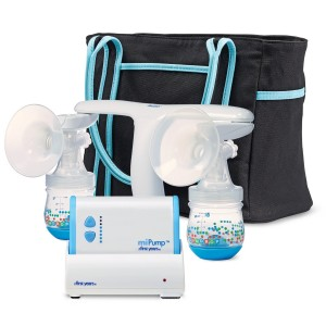 5 Best Electric Breastpump Set – Makes breast pumping easier and faster