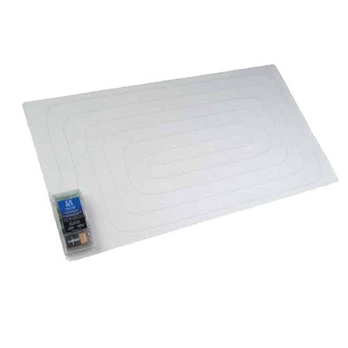 Battery Operated Scat Mat Lrg 48x20 In