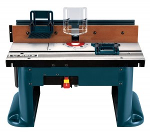 5 Best Benchtop Router Table – Give you an efficient work environment
