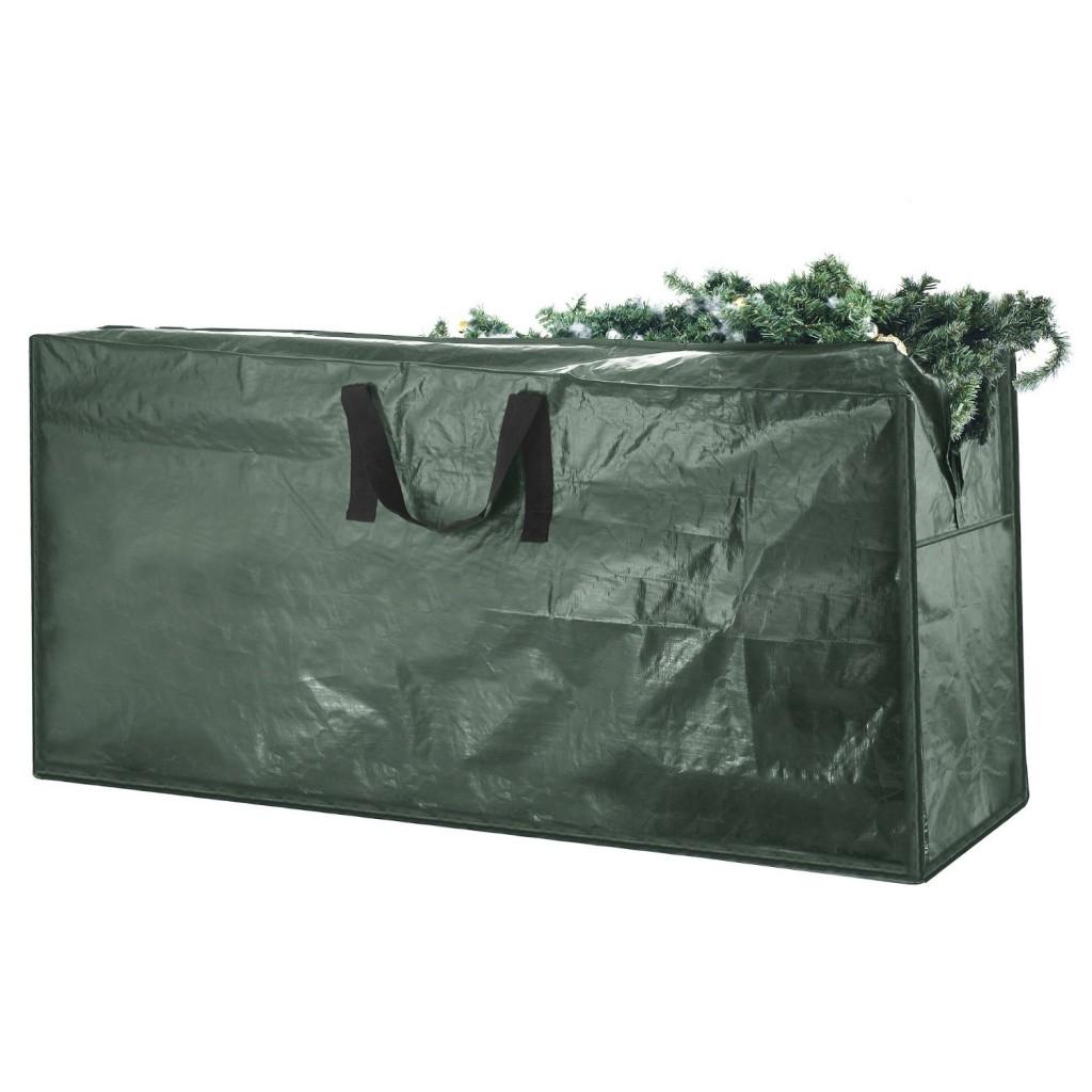 Elf Stor Premium Christmas Tree Bag