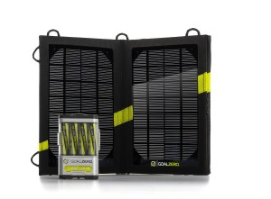5 Best Solar & Wind Power – Environmental power