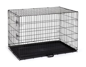 5 Best Dog Crate – Provide security and comfort to your dog while traveling