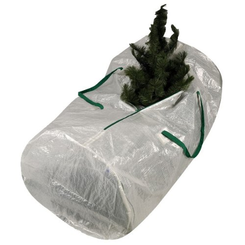 Household Essentials Christmas Tree Storage Bag