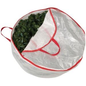 5 Best Christmas Wreath Storage Bag – Keep your wreath fresh until the new season