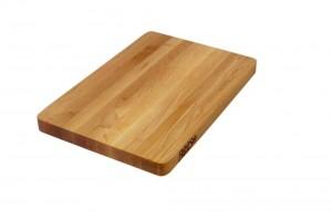 5 Best Reversible Maple Cutting Board – Make food prep easier