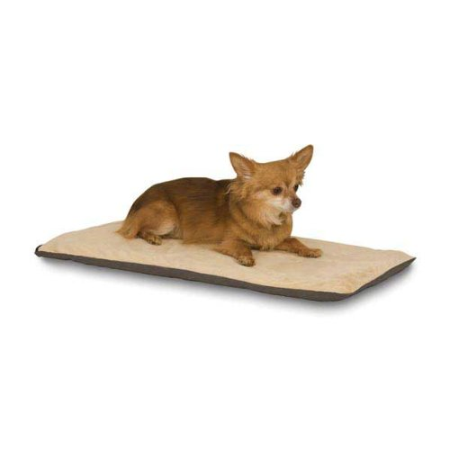 K&H Thermo-Pet Mat