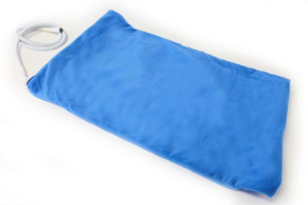 MILLIARD Pet Bed