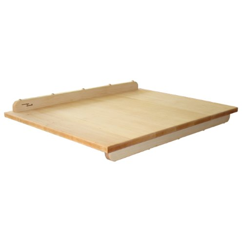 Pastry Board- Kneading