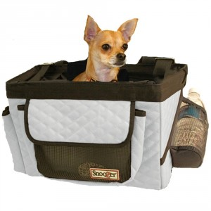 5 Best Pet Bike Basket – Must-have item for bike riders that own small dogs!