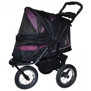 5 Best Pet Gear Pet Stroller – Take your little companion to anywhere you want to go