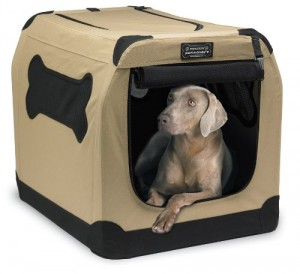5 Best Soft Pet Home – Perfect travel companion for pet owners on the go
