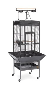 5 Best Prevue Bird Cages – The perfect home for you birds