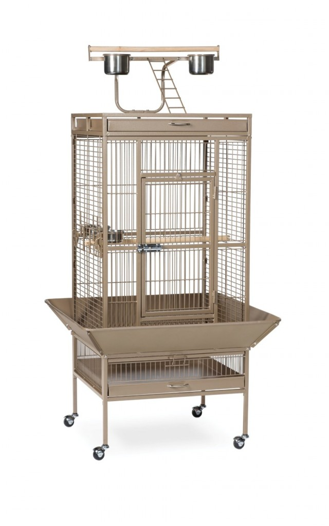 Prevue Pet Products Wrought