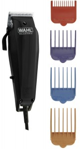 5 Best Wahl Pet Clippers – Home grooming is a breeze now