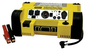 Outlet Power Inverters - Continue power offering