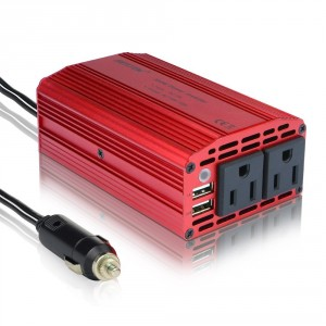5 Best 10 to 19 Volts Power Inverters – Offer you on-the-go power