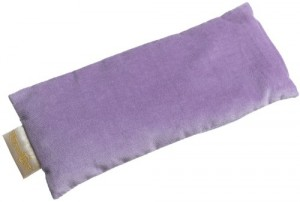 5 Best Lavender Eye Pillow – Ease stress and tension