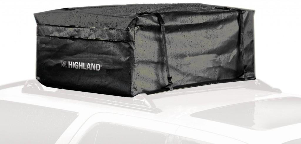 Highland 1038900