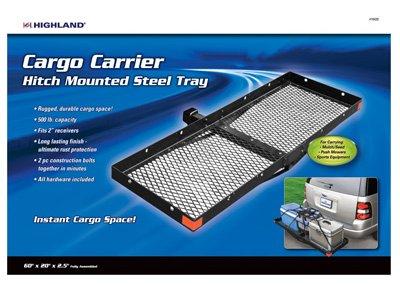 Highland 1042000