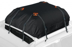 5 Best Roof Top Cargo Bag – Great solution for additional storage
